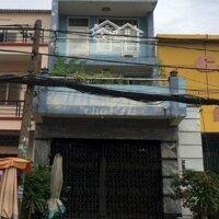 nhà mtkd đ Trần Văn Dư _ NGANG 4M 2 LẦU LH: 0332951877