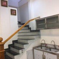 Bán nhà mặt tiền Thép Mới 55m2, KC: 3 tấm, phường 12, Tân Bình LH: 0911445644