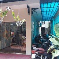 Cần cho thuê nhà đường Hoa Lan,Quận Phú Nhuận LH: 0906722021