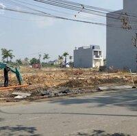 Hot Hot Đất đẹp Huyện Trảng Bom - Đồng Nai Dt 90m2, thổ cư full Giá 1 tỉ 2 LH 0933913383