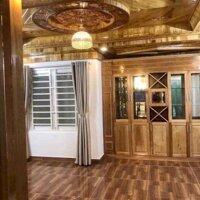 Khách sạn mặt tiền Tân Thành, P Tân Thành, QTân Phú Diện tích: 5x20 LH: 0934127986