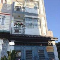 Bán nhà shophouse, khu kinh doanh ĐH Nguyễn Tất Thành, Q12, giá rẻ LH: 0843680111