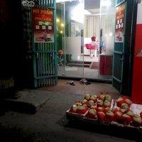 Cho thuê ki ốt cửa hàng tại Quan Nhân LH: 0961606078