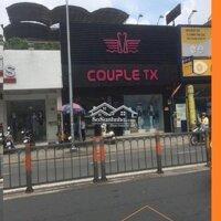 mở shop, cửa hàng kd tốt____QU GV LH: 0902632571