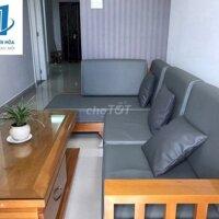 Cho thuê căn hộ cao cấp Pegasus Plaza 10rth LH: 0834006688