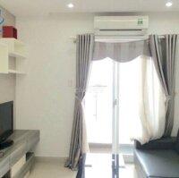 PEGASUS Cho Thuê Căn Hộ 2 Phòng ngủ Full Nội Thất LH: 0829777111