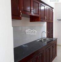 Sơn An cho thuê căn hộ giá rẻ LH: 0834006688