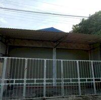 Cho thuê xưởng 265m2 tại Hải Tân,TP Hải Dương LH: 0968304258