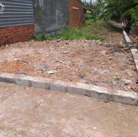 Cần bán lô đất thổ tại Phường Phú Tài, Phan Thiết, Bình Thuận, giá tốt LH: 0914119178