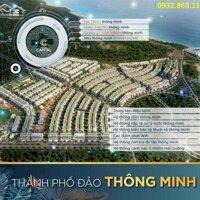Meyhomes Capital Phú Quốc - Sổ đỏ trao tay - Đầu tư sinh lời cao LH: 0932863111