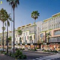 Cơ hội đầu tư 2020 - Meyhomes Capital Phú Quốc Sổ đỏ trao tay LH: 0932863111