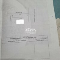 Bán đất giá ngộp mùa dịch 5x21, thổ cư780 triệu LH: 0949709959