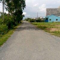Đất Nền Đẹp Gò Công Đông, Tiền Giang LH: 0938826953
