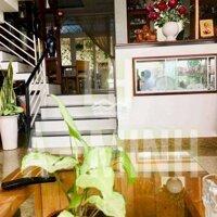Nhà đường Nguyễn Văn Linh LH: 0943456423