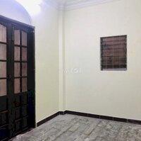 Cho thuê nhà,mặt bằng kinh doanh kiệt Võ Thị Sáu LH: 0702414411
