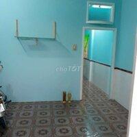 Nhà 2 phòng ngủ Nguyễn Văn Nhâm LH: 0932665687