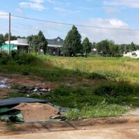 Cần bán gấp lô đất hơn 2300m2530tr ở Cụm khu công nghiệp Minh Hưng LH: 0965952615