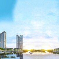 CC Sky Oasis - Căn hộ nghỉ dưỡng giữa lòng Ecopark đầu tư chỉ 270tr cho thuê thu lãi 10 năm LH: 0968594269
