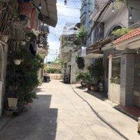 nhà 2 tầng 41m2 Trại Chuối ,Hồng Bàng giá 1,45 tỷ LH: 0782051093