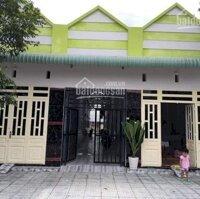 Định cư chú Ba bán 16 phòng trọ thu nhập 25 triệu1th, thuê kín phòng, sổ hồng riêng, đường nhựa 25 LH: 0906749737