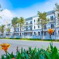 Nhà phố TM, biệt thự Phố Đông Village, giá & chính sách trực tiếp CĐT SCC LH: 0909609193
