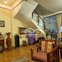 Bán nhà mặt phố Hoàng Hoa Thám, 157m, giá 17 tỷ LH: 0968124578