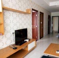 Cho thuê căn hộ Cộng Hòa Plaza, 2PN full NT giá 12tr5 LH 0939239432 LH: 0706433276