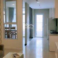 Tôi cần cho thuê căn hộ The Prince Residence đường Nguyễn Văn Trỗi, 82m2 - lầu 7 - y hình - 14 tr LH: 0932939018