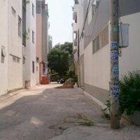 Cần bán đất xây dựng đường Lê Đình Quản, quận 2 LH: 0918815979