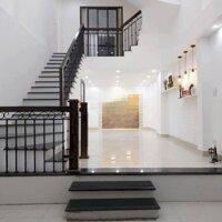 Bán nhà phố Huỳnh Thúc Kháng, 60m2, 6 tầng thang máy, 85 tỷ, 2 mặt thoáng gara ô ô cách phố 20m LH: 0972932251