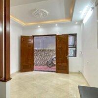 Bán nhà đẹp, Phạm Văn Đồng, Xuân Đỉnh, Bắc Từ Liêm, 35m2 x 5T, 285 tỷ, ô tô đỗ cổng LH: 0346506151