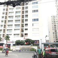 Tôi cần bán 2 lô officetel Sky Center 5B đường Phổ Quang Quận Tân Bình, DT 33m2 - Giá 175 tỷ LH: 0932939018