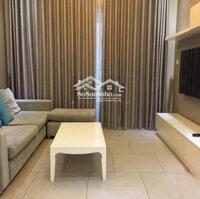 Cho thuê nhiều căn Riviera Point Q7 giá rẻ: 15 triệuth, 2PN full nội thất, LH: 0902400056