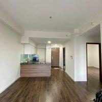 Bán chênh căn 82m2 Đông Nam Mizuki chênh chỉ 170tr, nhà mới 100, 0902 737 012