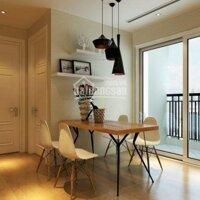Chuyên cho thuê chung cư Vinhomes DCapitale Trần Duy Hưng Trung Hoà Cầu Giấy rẻ nhất LH 0986444285