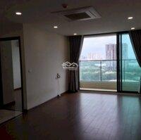 Cần cho thuê gấp căn hộ 3pn 2vs đồ cơ bản giá 10 triệu1 tháng Eco Dream, liên hệ 0343359855