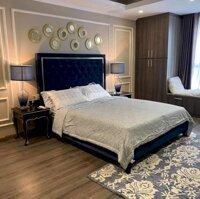 Siêu rẻ Cho thuê căn hộ 3PN full đồ giá 22 trth tại Tân Hoàng Minh - Quảng An - D Le Roi Soleil LH: 0967566993