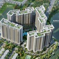 Chính chủ bán gấp căn hộ Safira Khang Điền, 67m2 2PN view Đông Nam, giá 2150 tỷ, LH: 0936505580