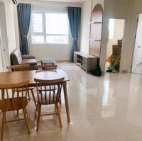 Cho thuê căn hộ Topaz Elite Q8, giá từ 7,5tr nhà trống, full nội thất từ 10tr LH: 0906 499 147