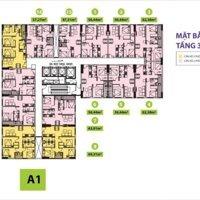 Bán các căn xã hội Topaz Home 2, giá rẻ cho người cần an cư lạc nghiệp tại Q9, giá chênh bao đẹp LH: 0935527952