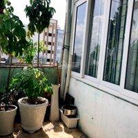 Chính chủ gửi bán căn hộ chung cư Nguyễn Văn Lượng 3, Quận Gò Vấp LH: 0932429772