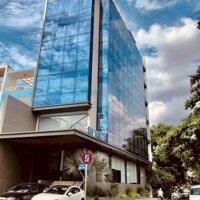 Bán nhà đường 7A Thành Thái, Quận 10, DT: 45x22m, 2 lầu Giá bán: 21 tỷ thương lượng LH: 0916025179