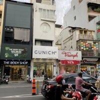 Bán nhà mặt tiền kinh doanh đường Thăng Long, P 4, Quận Tân Bình DT: 4m x 19m giá: 139 tỷ LH: 0931311926