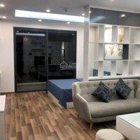 Cơ hội ngàn vàng Cho thuê căn studio tại Dcapitale full nội thất giá chỉ từ 9 trth LH: 0912233328