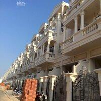Bán nhà phố trong KDC Cityland Park Hills, P10 DT: 5x20m 4 lầu giá chỉ 125 tỷ, LH 0937405789
