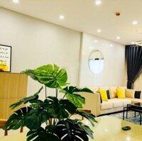 Cho thuê căn hộ 3 phòng ngủ đồ cơ bản giá 10 triệu, đầy đủ đồ giá 12 triệutháng LH: 0987063087