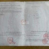 Cần ra lô đất chính chủ đường Bình Chuẩn 63, Thuận An, Bình Dương LH: 0941976859