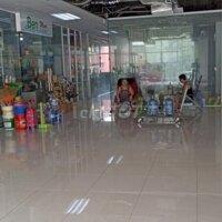 Cho thuê tầng trệt căn hộ Sơn An,pTam Hòa,giá 10tr LH: 0908209510
