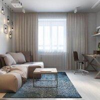 Cho thuê căn hộ CC Sunny Plaza Gò Vấp, DT: 78m2, 2PN, giá: 11 trth, LH 0772525223