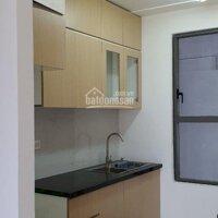 Chuyên cho thuê căn hộ The Sun Avenue Mai Chí Thọ từ 1PN - 2PN - 3PN giá tốt nhất LH: 0933992248